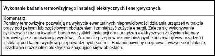 brokerzy śląscy