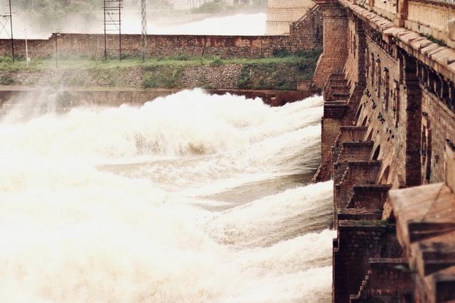 Ubezpieczenie szkód w środowisku